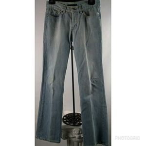 Bebe Women's Jeans Size 28